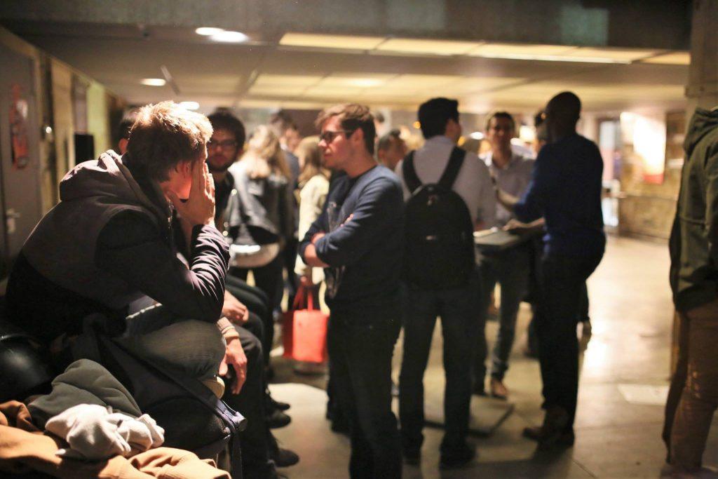 ApéroEntrepreneurs-Paris-Entrepreneurs