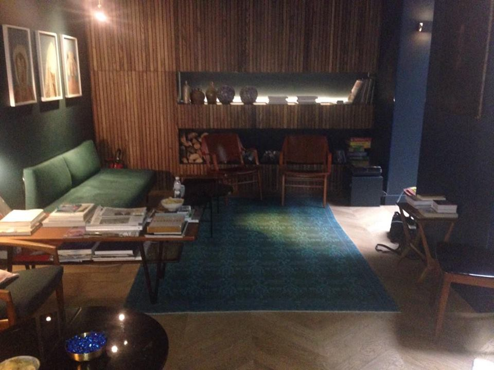 Salon-LobbyCOQ-Bar-Paris