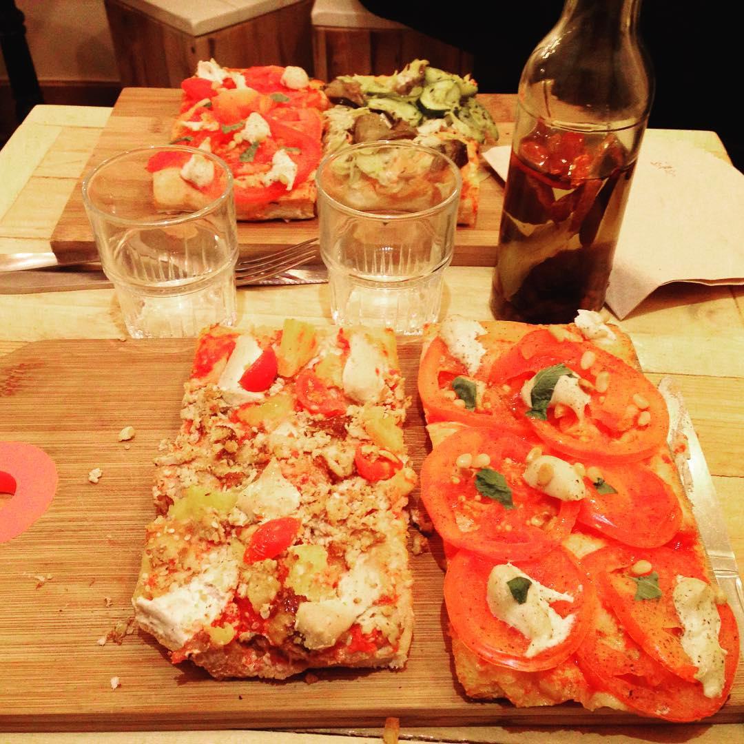 Pizza-Vegan-Hank