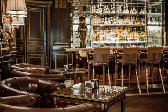Bar-Palace-Meurice-Paris