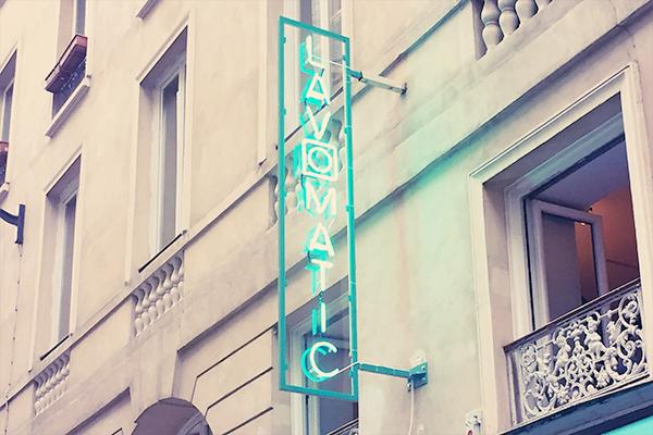 Lavomatic-Bar-Paris