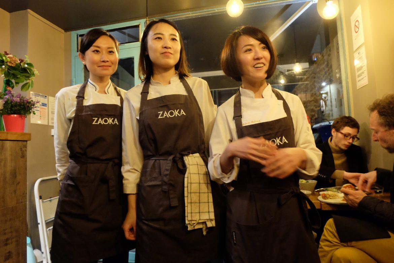 Zaoka-restaurant-paris
