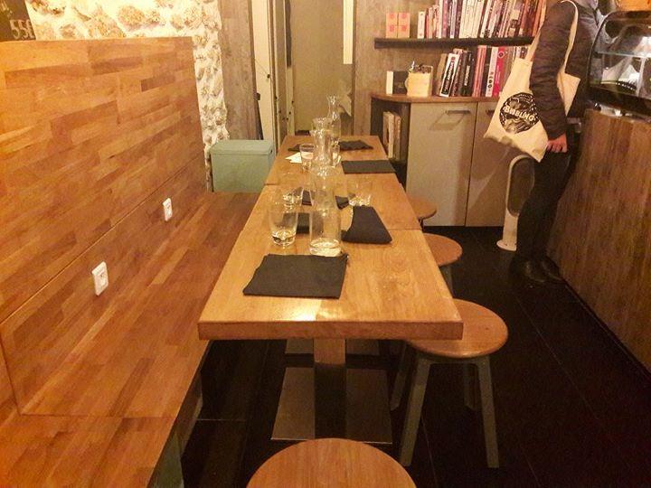 Zaoka-Paris-restaurant