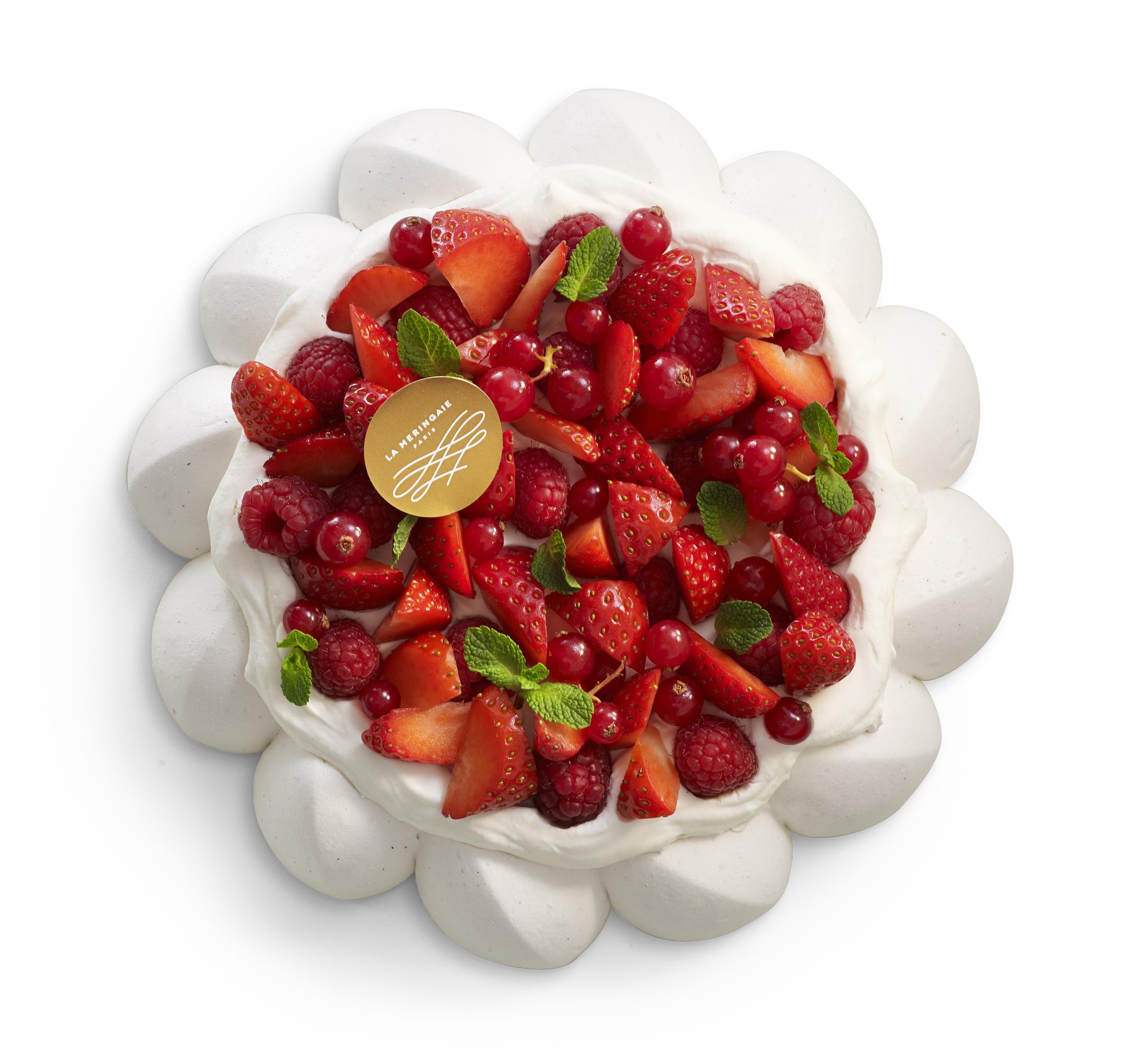 la meringaie-patisserie-fruits