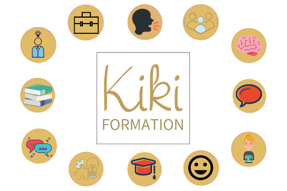 kiki formation