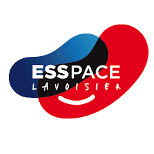 logo esspace partenaire